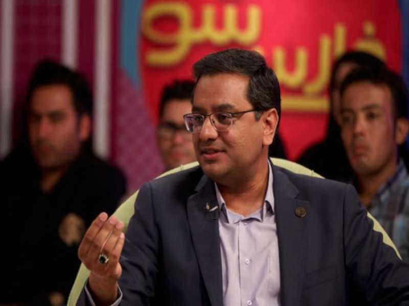 اشرف+منصوری-۸۰۰