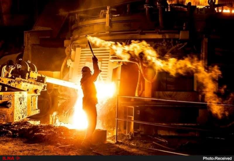 فولاد-۸۰۰