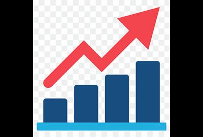 سالنامه-آماری-سال-۹۸-وزارت-تعاون-کار-و-رفاه-اجتماعی
